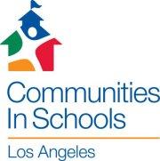communitiesinschool