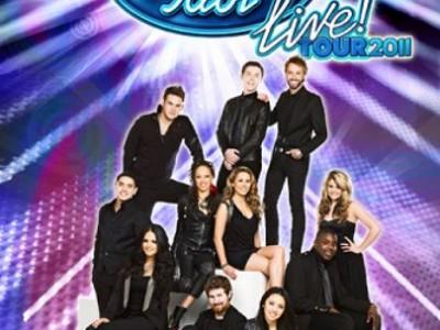 American-Idol-Live-Tour-2011-1
