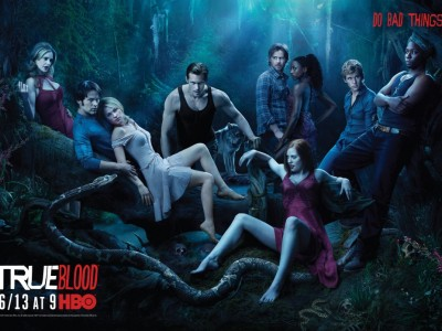 True-Blood-Season4