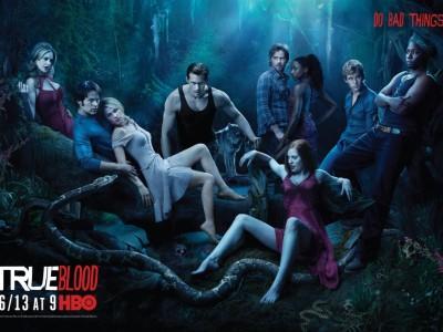 True-Blood-Season4