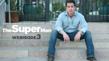 thesuperman