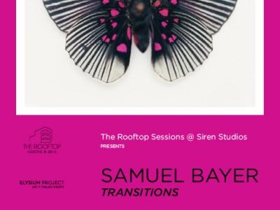 sambayertransitions