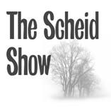 sheidshow