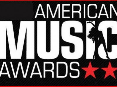 American-Music-Awards-2011