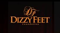 dizzyfeetfoundation