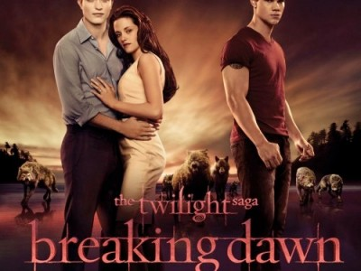twilightbreakingdawn