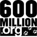 600million.org