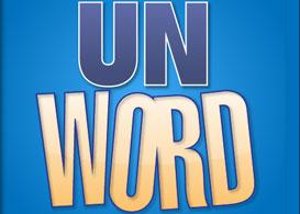 unword