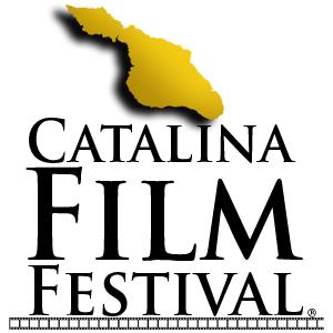 catalinafilmfest