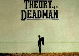 theoryofadeadman