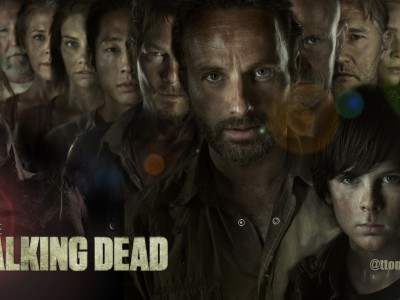 thewalkingdead