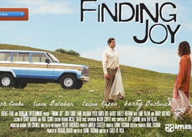 finding joy q and a with director carlo de rose