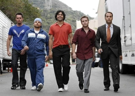 entourage the movie is a go, warner bros. green lights the mark wahlberg tv series
