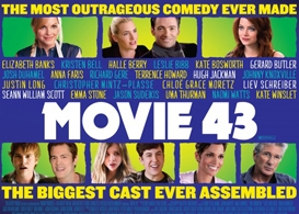 movie 43 gives raunchy a new meaning