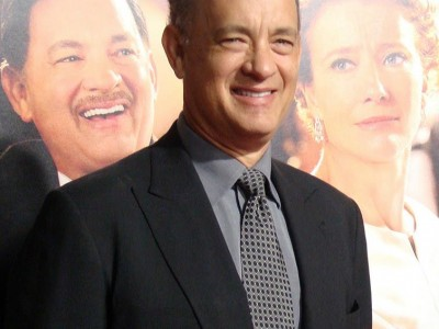 SAVING MR. BANKS KICKS OFF AFI FILM FESTIVAL WITH A NOSTALGIC LOOK AT THE EARLY DISNEY YEARS