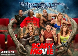 win tickets to scary movie 5 premiere