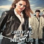 CRITICAL NEXUS: MOVIE REVIEW