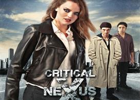 critical nexus review