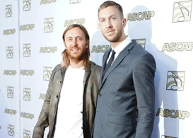 rock legends honored at ascap awards