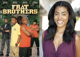 frat brothers giveaway