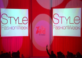 style fashion week takes hold of los angeles