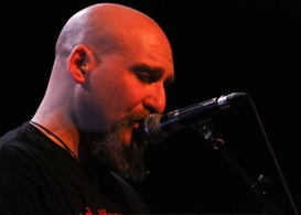 neurosis fires up the henry fonda music box