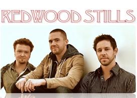redwood stills