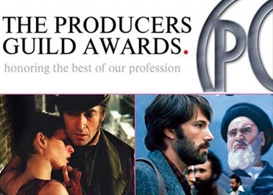 24th annual producers guild awards nominations