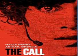 the call-movie review