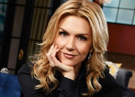 q and a with whiteneys rhea seehorn