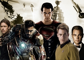 summer 2013 top 20 movies not to miss