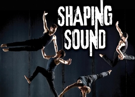 from sytycd to shaping sound, north american tour