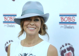 brooke burke and bobs