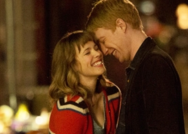 its about time for another good rachel mcadams romantic comedy