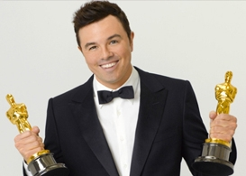 the 85th academy awards hosted by seth macfarlane, oscars recap