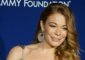 "the recording academy: ""play it forward"" grammy event with leann rimes, dionne warwick, ed sheeran and more"