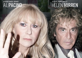 hbo's phil spector begs the question did he do it