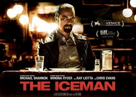 the iceman a true killers story