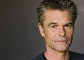 harry hamlin talks one november yankee