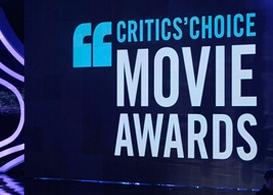 critiquing the critics critics choice nominations