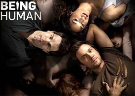 being human: meaghan wrath & amy aquino talk season three's end