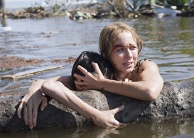 naomi watts does the impossible, oscar contender remembers tsunami victims