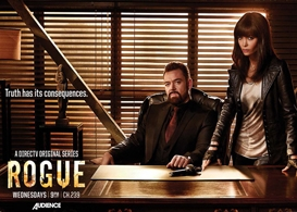 "win tickets to the premiere of ""rogue"""
