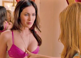 this is 40, raunchy comedy with heart