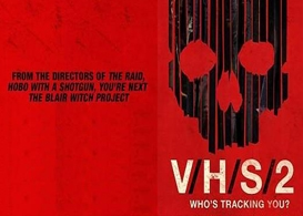 v/h/s 2 review