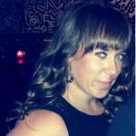 avatar for Crystal Mello