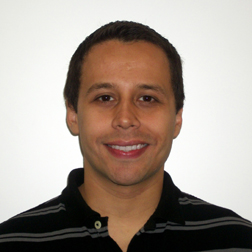 Ian Lopez