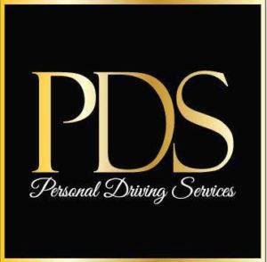 PDS-LOGO (6)