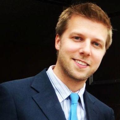 avatar for T.C. Kress