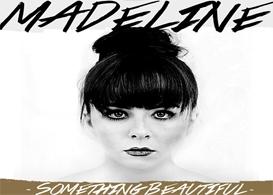 """madeline fuhrman brings """"something beautiful"""""""